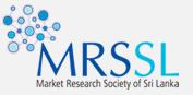 MRSSL Logo